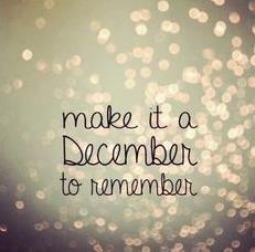 december-quote