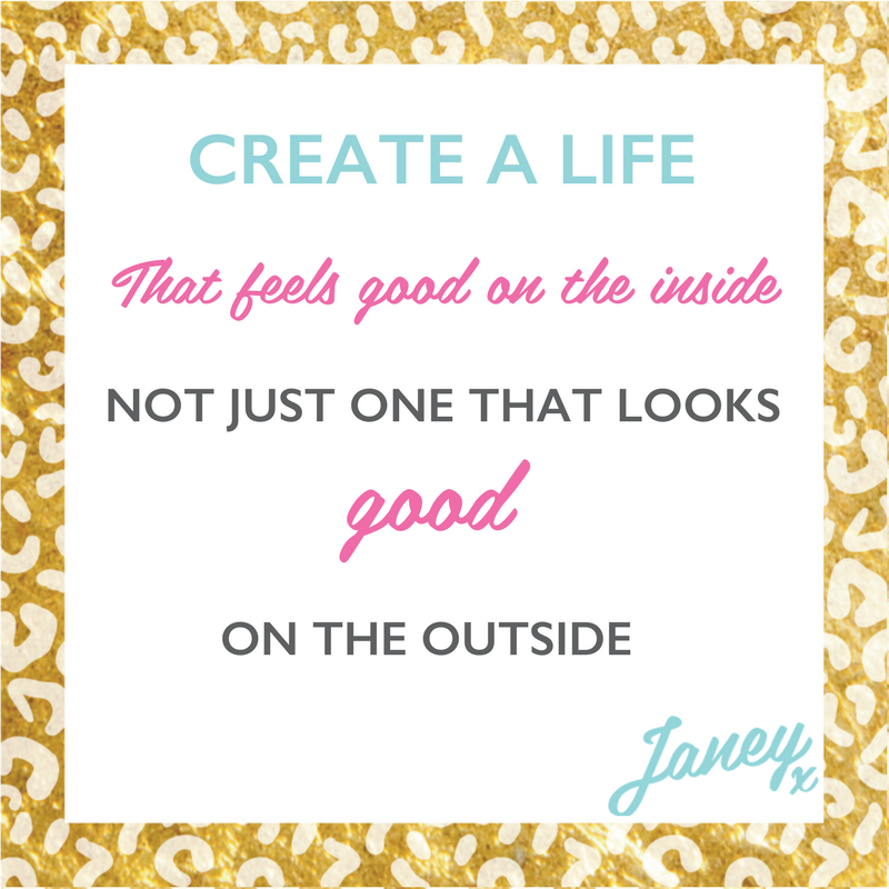 60 Inspirational Quotes To Transform Your Life Janey Holliday Adorable Feel Good Quotes