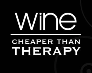 winetherapy