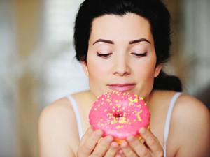 Pink-donutmte