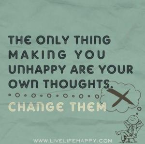 Make life easy 1