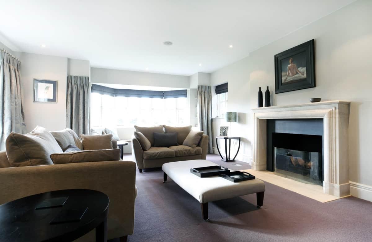 eco-house-newland-interiors-3