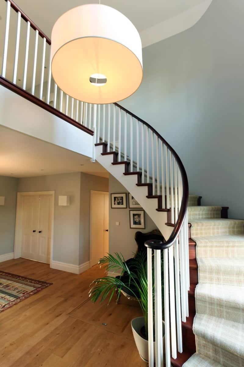 eco-house-newland-interiors-6