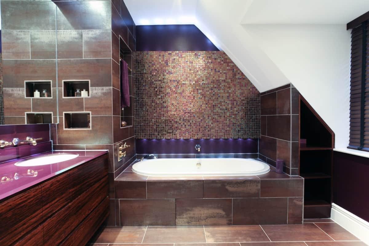 eco-house-newland-interiors-8