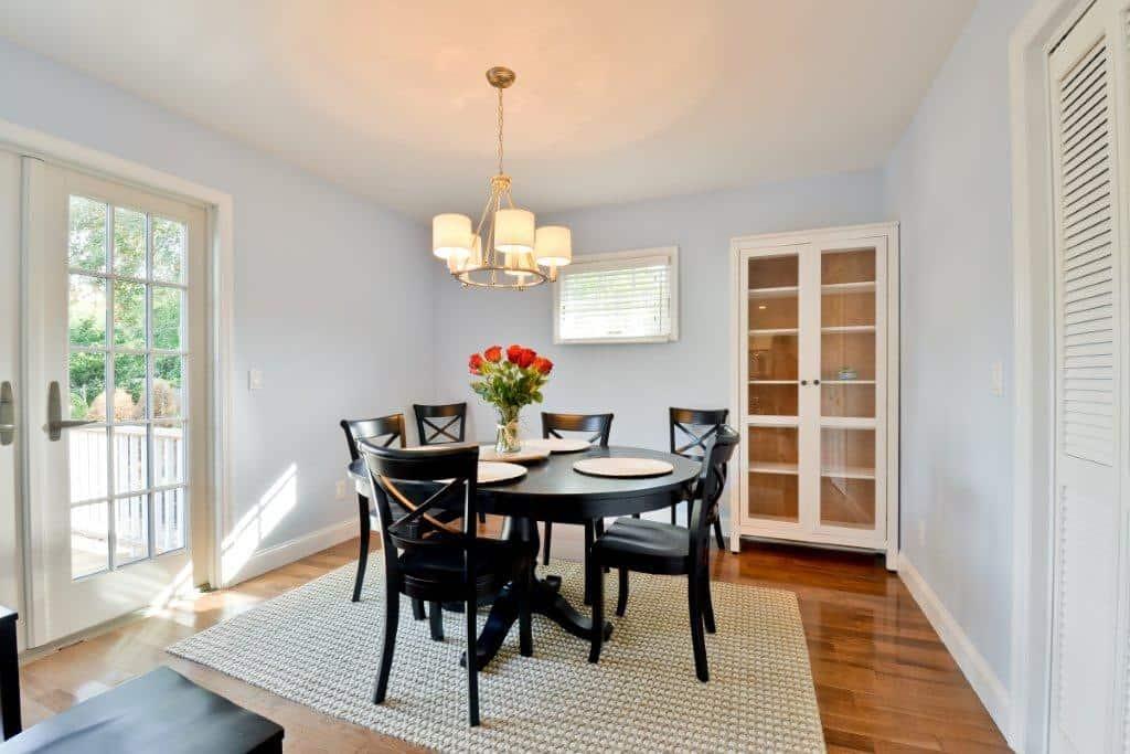 hamptons-rental-newland-interiors-2