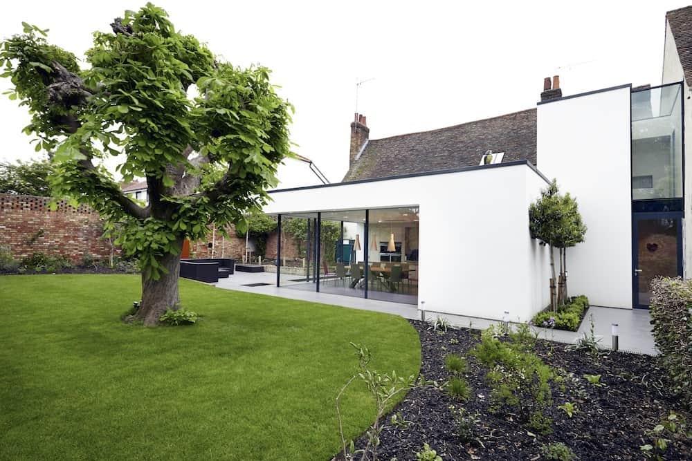 manor-house-newland-interiors-1