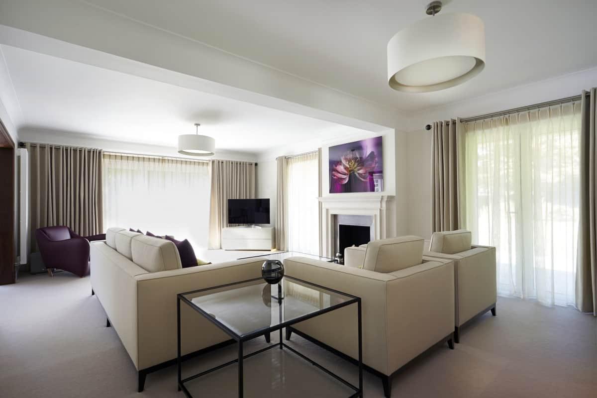 modern-home-newland-interiors-01