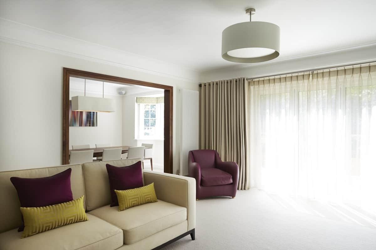 modern-home-newland-interiors-03
