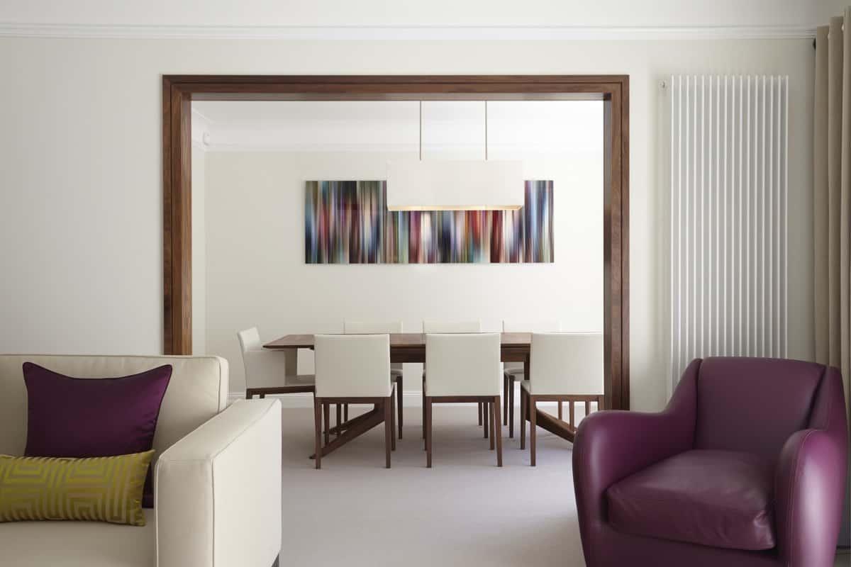 modern-home-newland-interiors-04