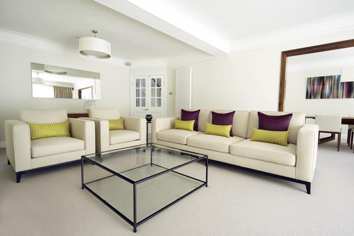 modern-home-newland-interiors-05