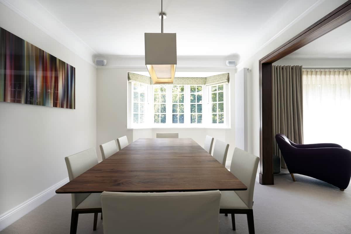 modern-home-newland-interiors-06