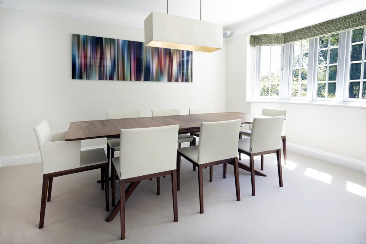 modern-home-newland-interiors-07