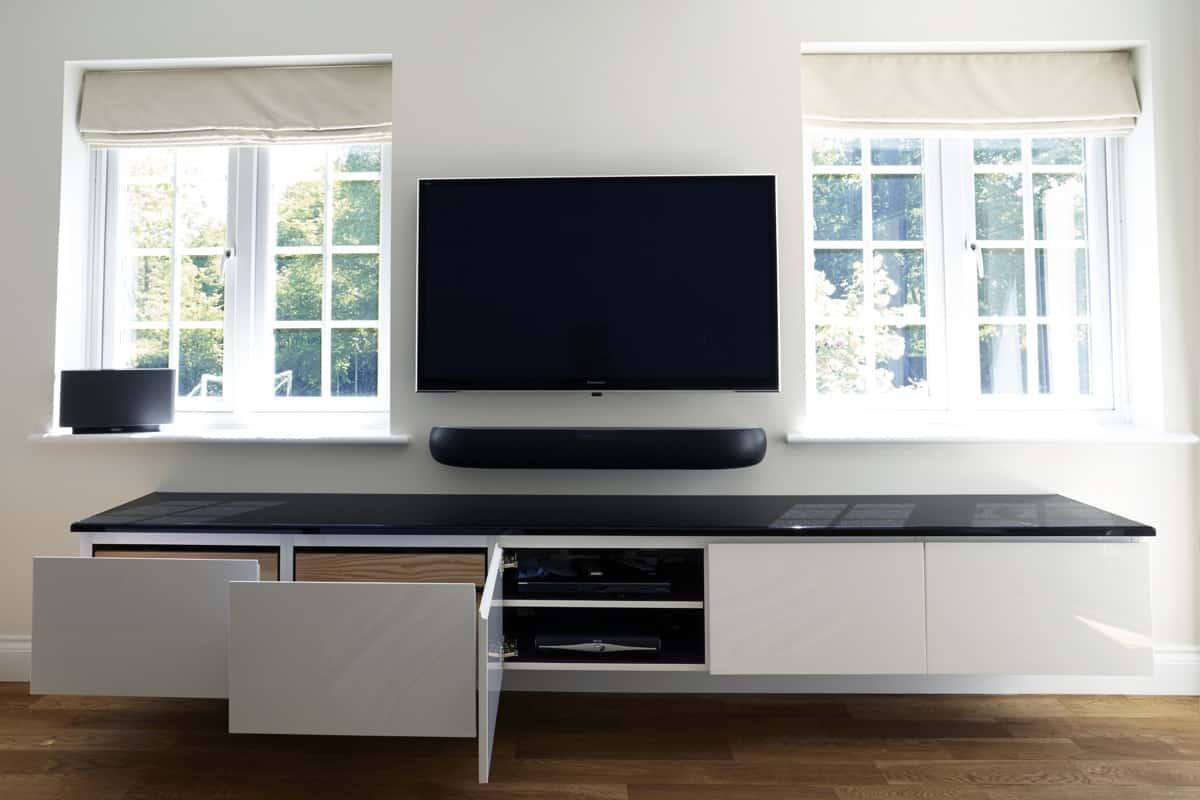 modern-home-newland-interiors-14