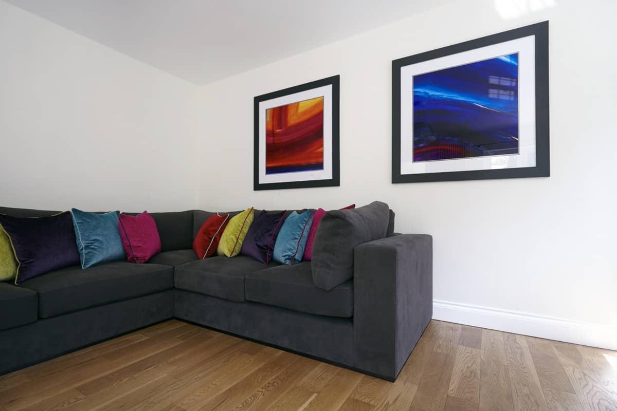 modern-home-newland-interiors-16