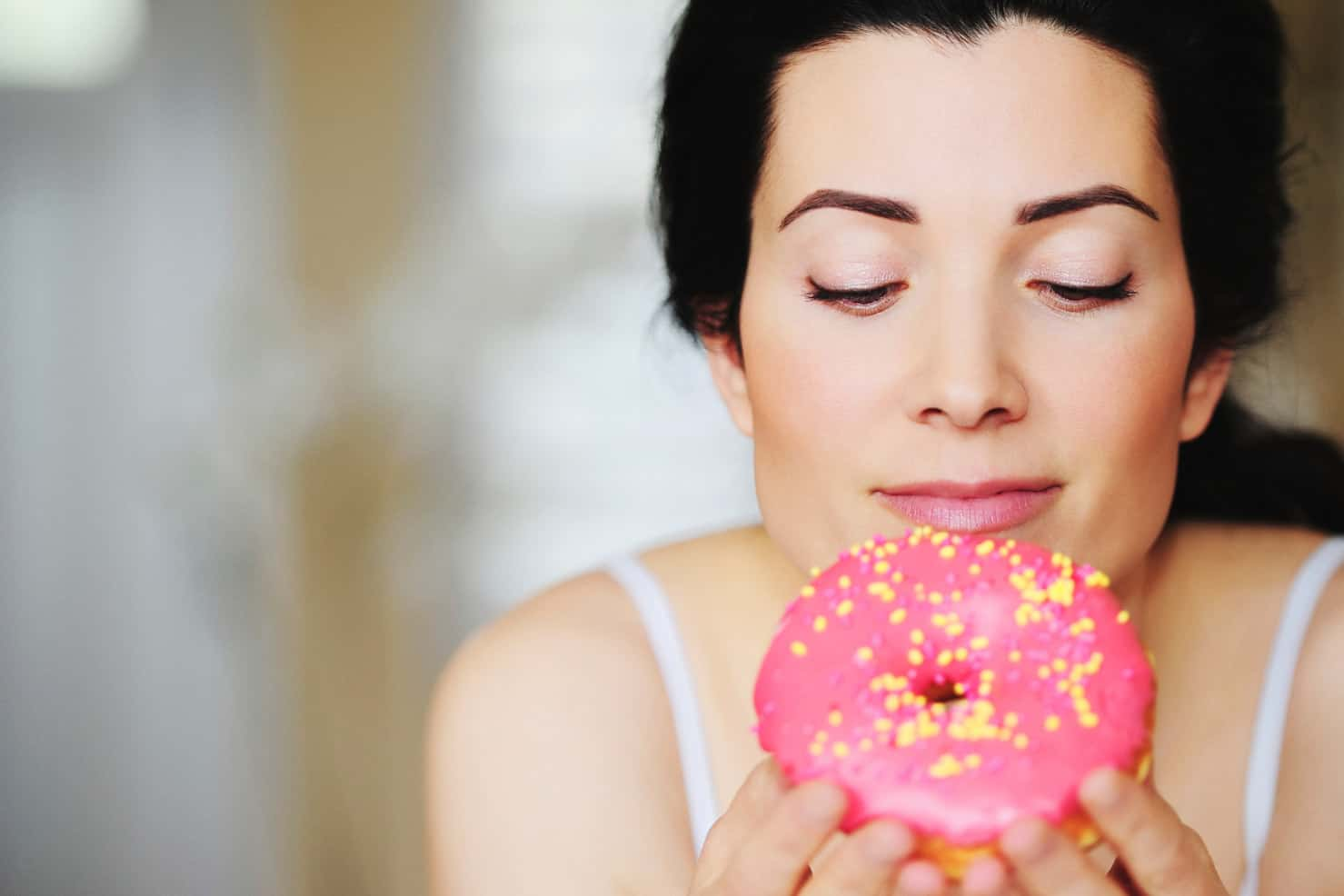 Pink-donut-low-Res-Image
