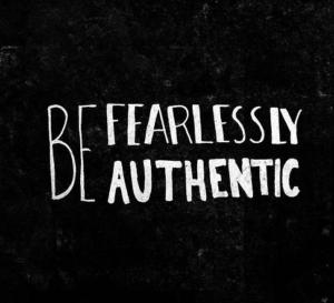 best-authentic