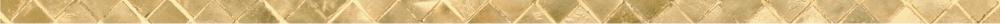 BEST gold tile