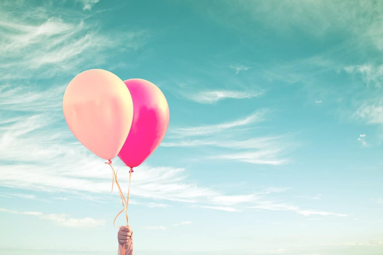 thumbnail_Balloonsinsky