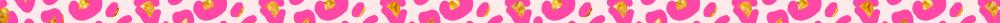 JH_LEOPARD_PRINT_LOVING_2l (1)